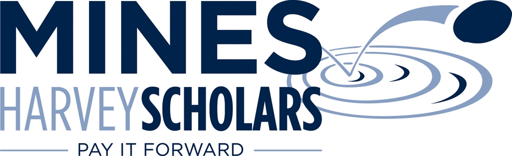 Mines - Meet the Scholars